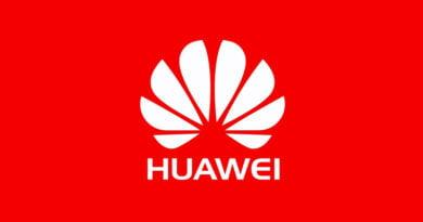 Huawei Telefon Alan Yerler