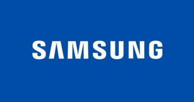 Samsung Telefon Alan Yerler