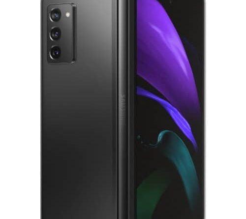 Samsung-Z-Fold2-Alan-Yerler