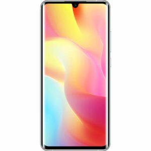 Xiaomi-Note-10-Lite-Alan-Yerler