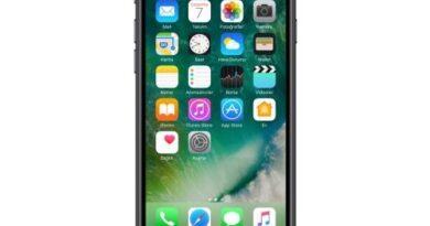 iphone 7 alan yerler