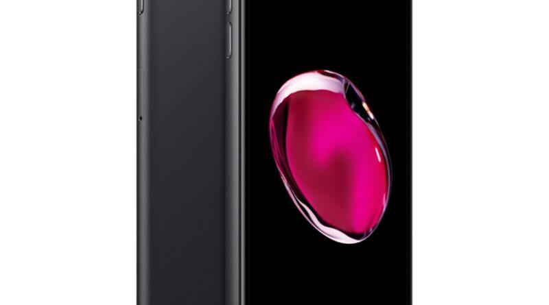iphone 7 plus alan yerler