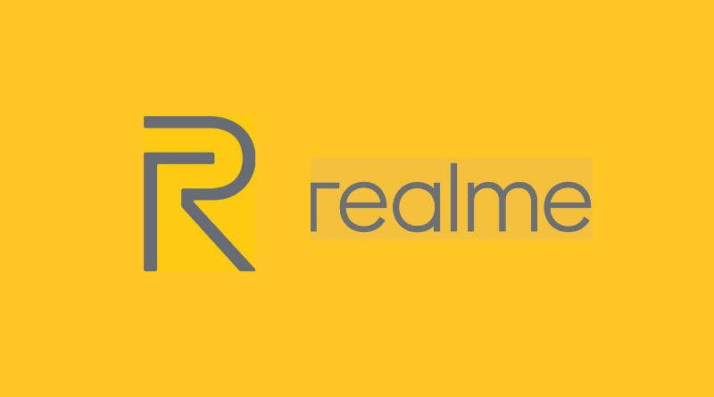 Realme Telefon Alan Yerler